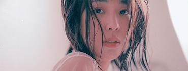 签约贵州省贵阳市蕾蕾高端艺术写真馆!