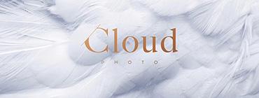 签约海口云朵视觉摄影!